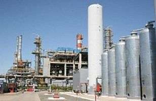 Air Liquide to modernise Kazak hydrogen plant