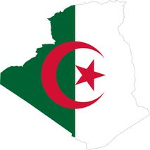 Algeria Sonatrach and Eni hydrogen production