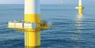 AquaVentus green hydrogen project is expanding