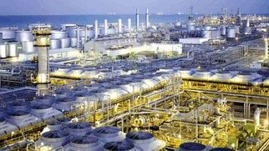 Aramco securing Asia future hydrogen needs