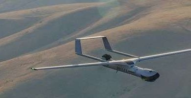 Boeing's Insitu provides updates on its drone fuel cell technology