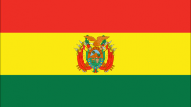 Bolivia plans to add green hydrogen to its energy mix
