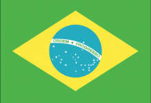 Brazilian ports cities energy portfolio with hydrogen