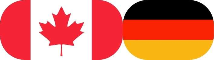 Canada and Germany boost cooperation on hydrogen