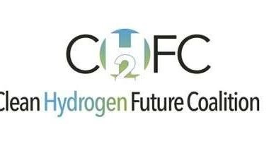 Clean Hydrogen Future Coalition (CHFC) formed