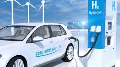 Fusion Fuel and Ceees partners for green hydrogen fuelling infrastructure in Spain
