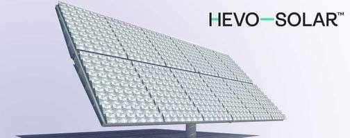 Fusion Fuel and Magnesitas to explore hydrogen for decarbonising mining