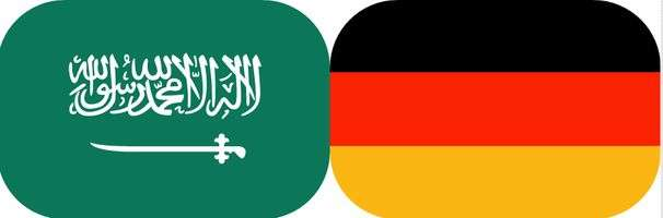 Germany and Saudi agree to cooperate on hydrogen