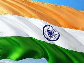India progresses with its hydrogen initiatives