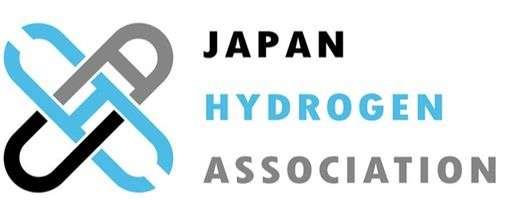 Japan Hydrogen Association (JH2A) joins by an FCV parts supplier