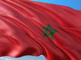 Morocco launches Green H2 Morocco cluster