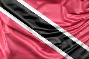 NGC to explore green hydrogen potential in Trinidad and Tobago