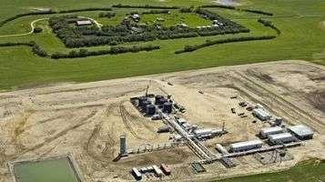 Proton Technologies targets hydrogen at $0.30kg