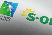 S-Oil to expand to hydrogen fuel cell