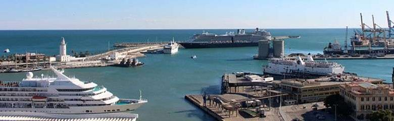 Spanish Port with a consortium set up Digital H2 Green (DH2Green) project
