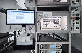 The Philippines telecom uses fuel cell technology