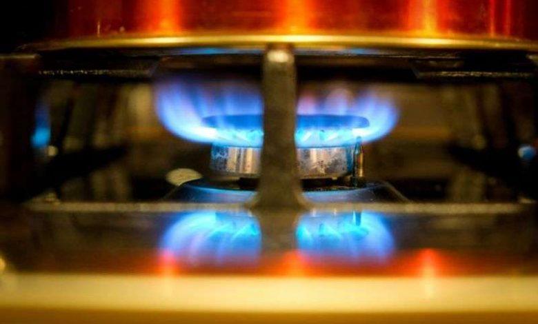 The UK hydrogen boiler market get ignition