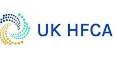 UK HFCA sees the budget as a missed opportunity for hydrogen