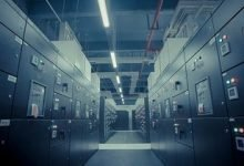 AFC Energy aims data centre market with ABB support