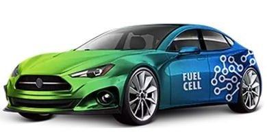 Anglo American, Umicore to advance LOHC technology for fuel cell vehicles