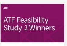 Awards for 22 feasibility studies including fuel cell technology