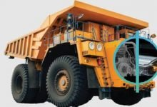 Ballard joins Hydra Consortium to supply fuel cell system for mining equipment