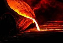 China steelmaker fires the world first hydrogen-powered pig iron furnace