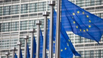 European Commission projects on low-carbon hydrogen technologies