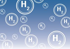 Hydrogen Economy Review Earth day, climate summit and transportation dominate the market