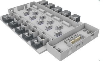 HydrogenPro, Kvina Energy Park to develop a hydrogen hub in Norway