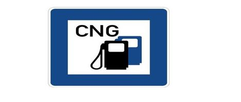 India plans to scale up hydrogen-CNG as a transportation fuel