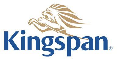 Kingspan joins H2 Green Steel as an early-stage equity investor