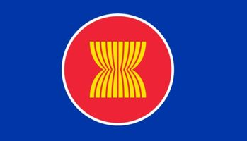 Lower cost and Feed-in-Tariffs can underpin hydrogen demand in Asia ERIA ASEAN