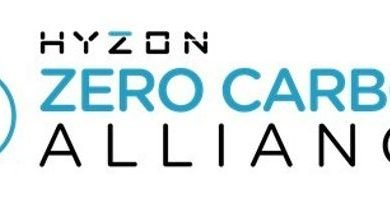 The Hyzon Zero Carbon Alliance
