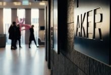 Aker, Sintef partner for CCS; explores hydrogen capacity in Aukra in Norway