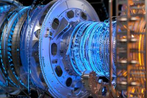 Baker Hughes, Bloom Energy to cooperate on hydrogen solutions
