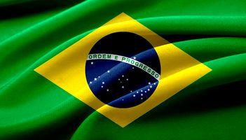 Brazil establishes H2 Brasil to promote its hydrogen economy