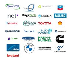 California Hydrogen Coalition asks for half a billion to support hydrogen industry