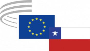 Chile, the EU announce support for pre-investment studies of green hydrogen projects