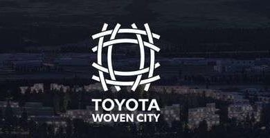 Eneos Corporation and Toyota Motor Corporation to explore the use of hydrogen energy at Woven City.