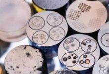 Plug Power, Johnson Matthey partner for next-generation electrolyser technology