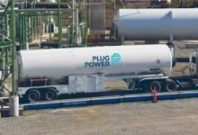 Plug Power shows strong financials benefiting from multitrillion hydrogen economy