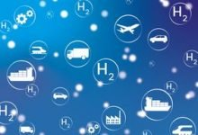 Rosatom, Enagas and hydrogen-powered shipping dominate the market Hydrogen Economy Review
