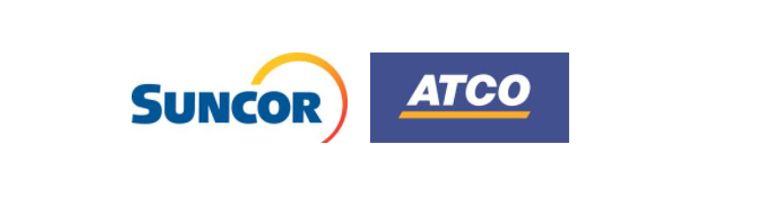 Suncor, ATCO to explore clean hydrogen project in Canada