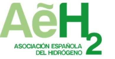 Tecniberia and Ceees join the Spanish Hydrogen Association (AeH2)