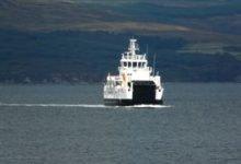 AqualisBraemar partners CMAL Hyseas III project
