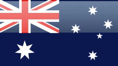 Australia partners with Singapore on hydrogen in the maritime sector