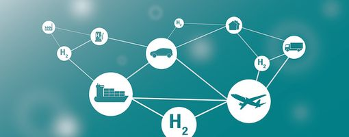 Denmark nominates six large green hydrogen projects for IPCEI
