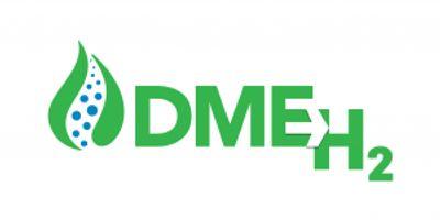 DoE funds Oberon renewable DME project to scale renewable hydrogen production