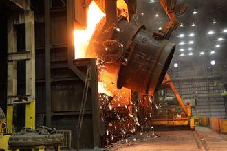 Equinor, US Steel to explore hydrogen, carbon capture and storage development